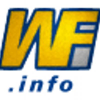 Wettforum Info