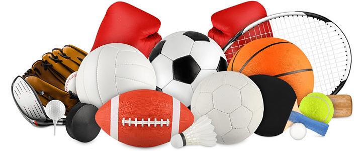 Sportwetten Tipps Vorhersagen Und Wetten Tipps Wettforum Info