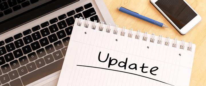 Neuigkeiten auf wettforum.info & Verbesserungsvorschläge Bild