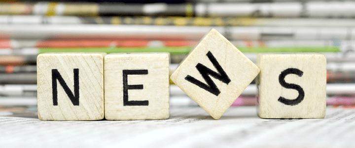 Wettbüro News & Bonus Aktionen Bild