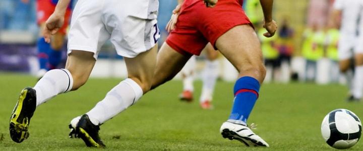 Fussball Wettforum Info